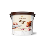 Crema RB1 Packshot