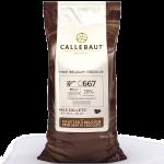 GM - CAL - Hero Packshot - C667 Callets 10 kg