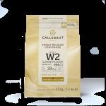 W2-U71