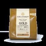 GM - CAL - Hero Text - Gold