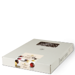 CHD-TS-17312-999