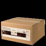 CHD-CU-20X014-471