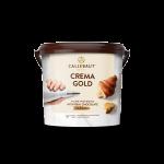 Crema Gold Packshot