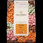 Orange Callets™