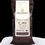 GM - CAL - Hero Packshot - 2804 Callets 10 kg