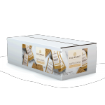 Mini-reepjes Gold packaging