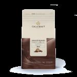 Chocolate Chunks – Milk – L