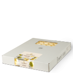 CHW-TS-17141-999