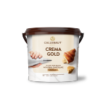 Crema Gold Packshot