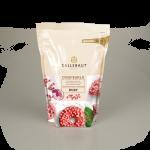 Ruby crispearls packshot