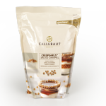 CEF-CC-CARAMEL-W97