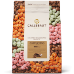 Cappuccino Callets™