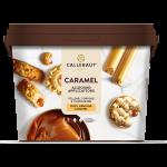 Caramel packshot 12.5kg