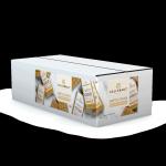 Mini-reepjes Gold packaging