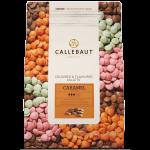 Callets™ de Caramelo