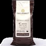 GM - CAL - Hero Packshot - 811 Callets 10 kg