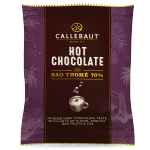 Hot Chocolate sao tomé sachet