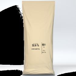 Czekolada zcertyfikatem Fairtrade - CHW-S2BFTZL