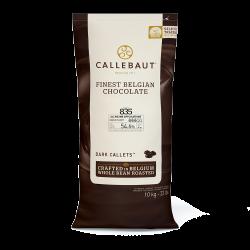 45 - 59% cacao - 835