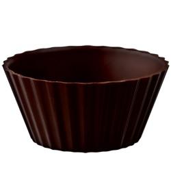Kleinhandelproducten - Victoria Cups