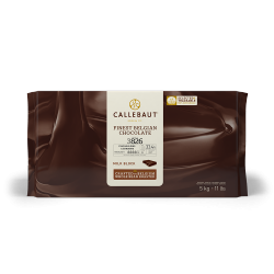 dal 30% al 39% di cacao - 3826