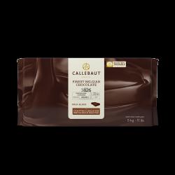 30-39% Kakao - 3826