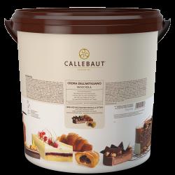 Baking Creams - Creme dell' Artigiano Nocciola