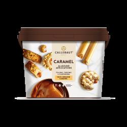 Karamell - Caramel