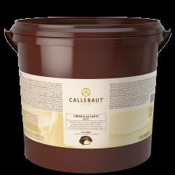 Ganaches - Crème a La Carte Basic