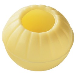 Truffle Shells - Truffle Shells White