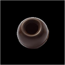 Truffle Shells - Truffle Shells Dark