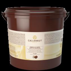 Ganaches - Crème a La Carte Marc de Champagne
