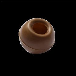 Truffle Shells - Truffle Shells Milk