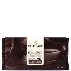 Cioccolato No sugar added - MALCHOC-D