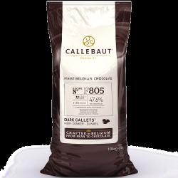 45-59% Kakao - F805