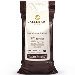 45 - 59% cacao - 811NVBO4