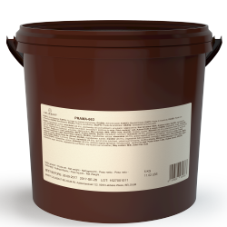Pralinés - Almond praline