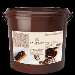 Zmrzlinové polevy - Pinguino Extra Fondente
