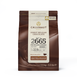 od 30%  do39% kakao - 2665