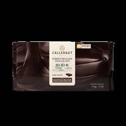 dal 60% al 69% di cacao - 60-40-41