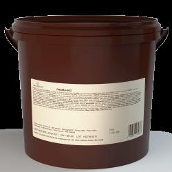 Конфеты - Almond praline