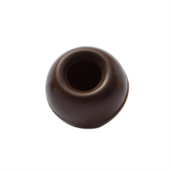 Holkogels - Truffle Shells Dark