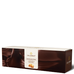 Cioccolato da cottura - Chocolate Baking Sticks Extra Thin