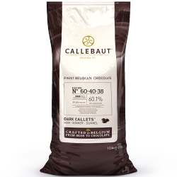 60-69% Kakao - 60-40-38NV