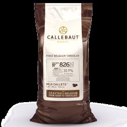 30-39% Kakao - 826N-NV