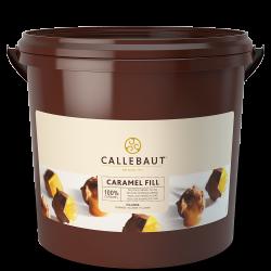 キャラメル - Caramel Fill