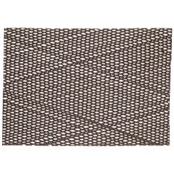 Chocolade fans & fantasie - Chocolate Grid