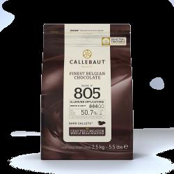 45 - 59% cacao - 805