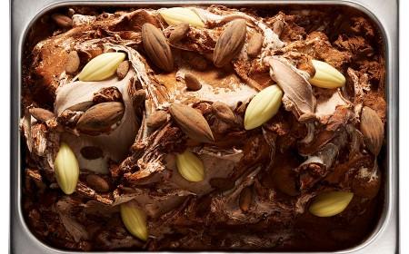 Cioccolato scomposto