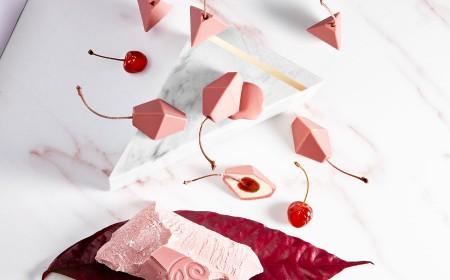 Ruby Cherry